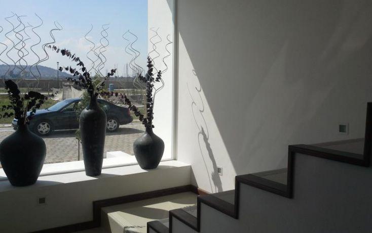 Foto de casa en venta en cerralvo 6, chalchihuapan, ocoyucan, puebla, 1804746 no 02