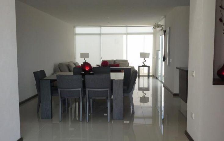 Foto de casa en venta en cerralvo 6, chalchihuapan, ocoyucan, puebla, 1804746 no 03