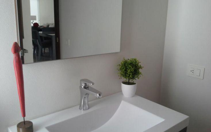 Foto de casa en venta en cerralvo 6, chalchihuapan, ocoyucan, puebla, 1804746 no 04