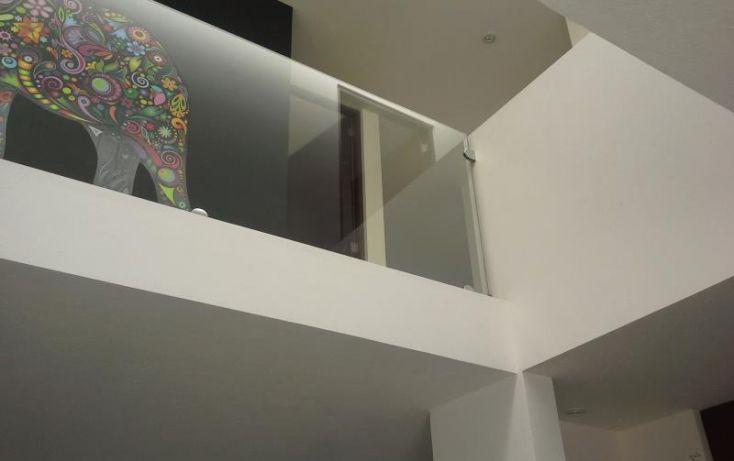 Foto de casa en venta en cerralvo 6, chalchihuapan, ocoyucan, puebla, 1804746 no 05