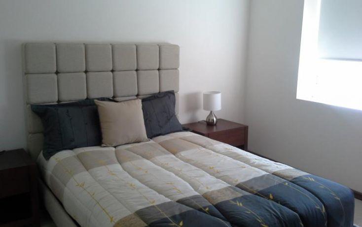 Foto de casa en venta en cerralvo 6, chalchihuapan, ocoyucan, puebla, 1804746 no 09