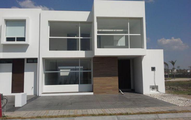 Foto de casa en venta en cerralvo 6, chalchihuapan, ocoyucan, puebla, 1804790 no 01
