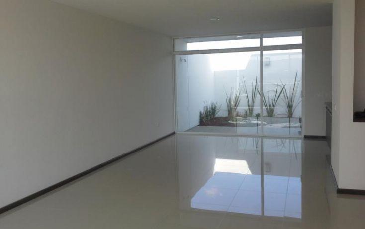 Foto de casa en venta en cerralvo 6, chalchihuapan, ocoyucan, puebla, 1804790 no 03