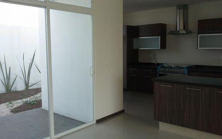Foto de casa en venta en cerralvo 6, chalchihuapan, ocoyucan, puebla, 1804790 no 04