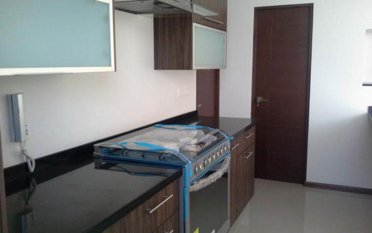 Foto de casa en venta en cerralvo 6, chalchihuapan, ocoyucan, puebla, 1804790 no 05
