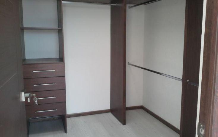 Foto de casa en venta en cerralvo 6, chalchihuapan, ocoyucan, puebla, 1804790 no 06