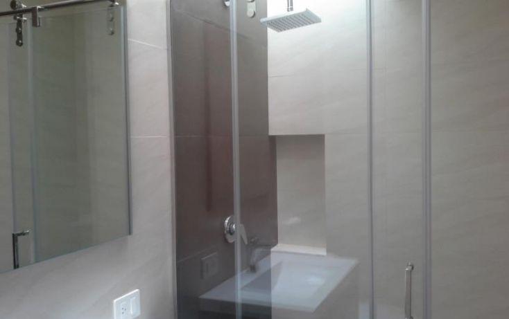 Foto de casa en venta en cerralvo 6, chalchihuapan, ocoyucan, puebla, 1804790 no 07