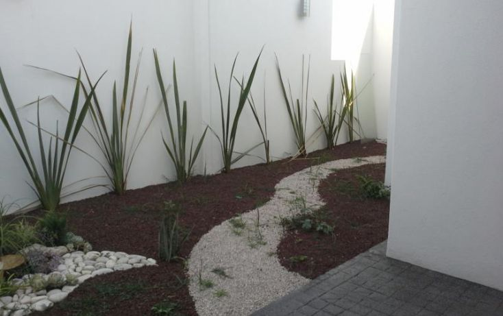 Foto de casa en venta en cerralvo 6, chalchihuapan, ocoyucan, puebla, 1804790 no 08