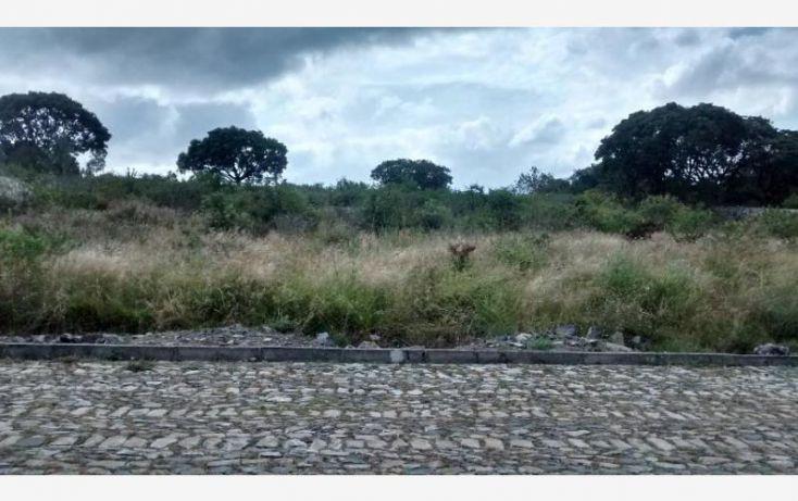 Foto de terreno habitacional en venta en cerril potrero grande, balcones de la calera, tlajomulco de zúñiga, jalisco, 1787902 no 01