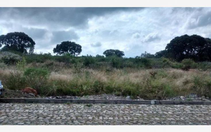 Foto de terreno habitacional en venta en cerril potrero grande, balcones de la calera, tlajomulco de zúñiga, jalisco, 1787902 no 03