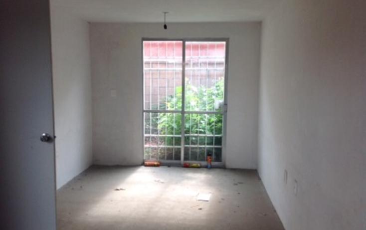 Foto de casa en condominio en venta en  , cerrillo ii, lerma, méxico, 1285611 No. 02