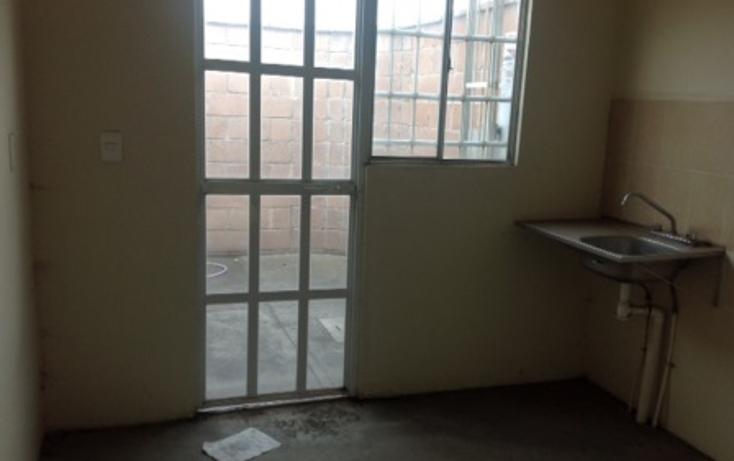 Foto de casa en condominio en venta en  , cerrillo ii, lerma, méxico, 1285611 No. 03