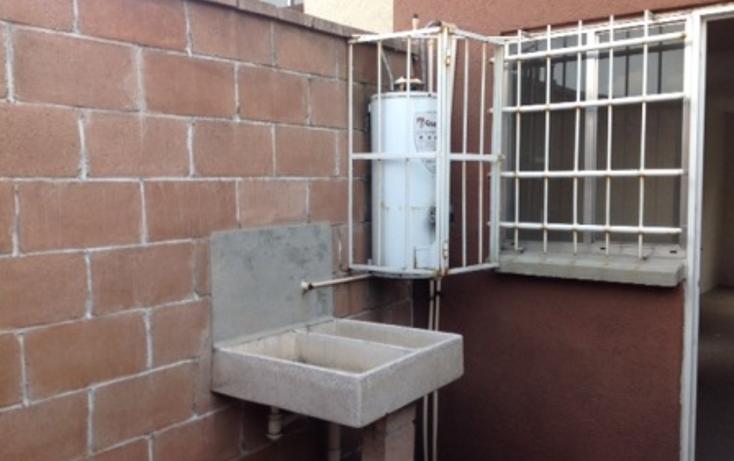 Foto de casa en condominio en venta en  , cerrillo ii, lerma, méxico, 1285611 No. 04