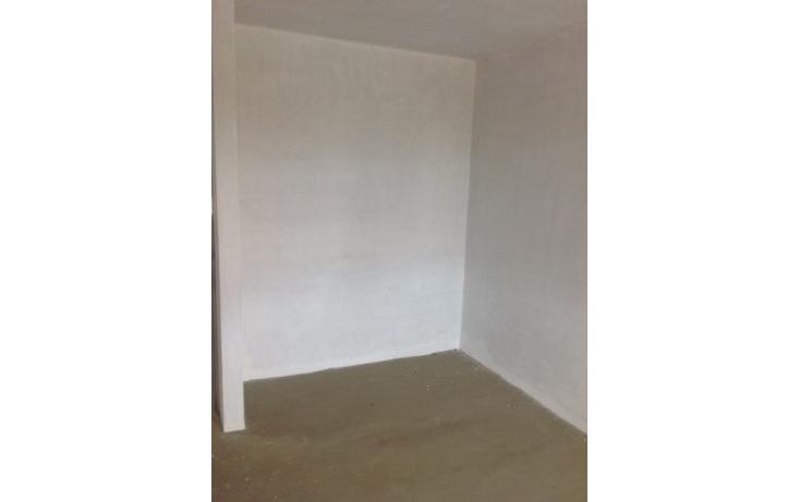 Foto de casa en condominio en venta en  , cerrillo ii, lerma, méxico, 1285611 No. 05