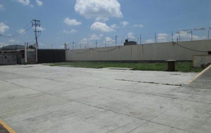 Foto de nave industrial en renta en  , cerrillo ii, lerma, méxico, 2035946 No. 04