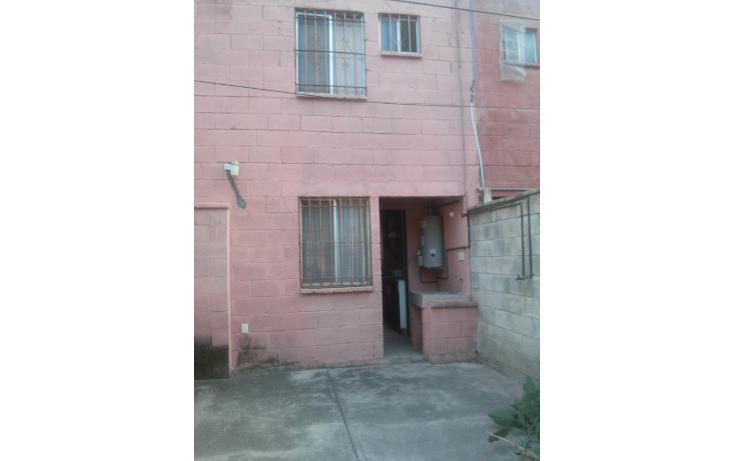 Foto de casa en venta en  , cerrito colorado 2a secc, quer?taro, quer?taro, 1939517 No. 06