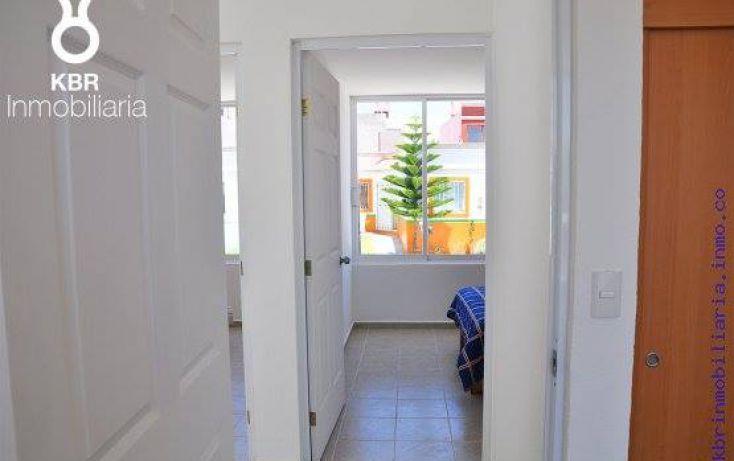 Foto de casa en venta en, cerrito colorado, cadereyta de montes, querétaro, 1783504 no 02