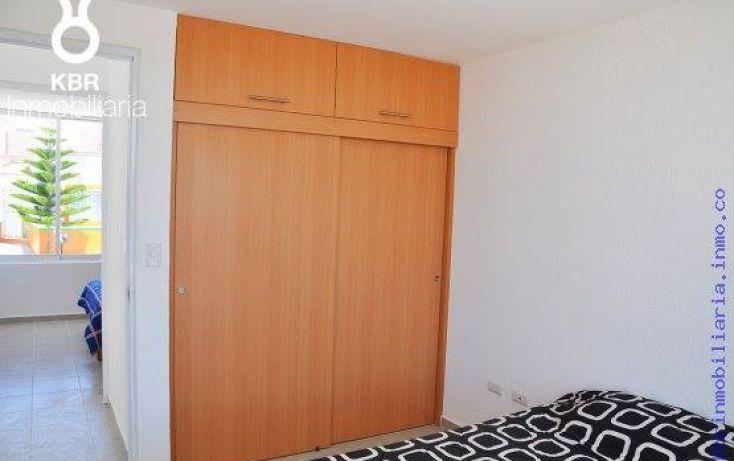 Foto de casa en venta en, cerrito colorado, cadereyta de montes, querétaro, 1783504 no 03