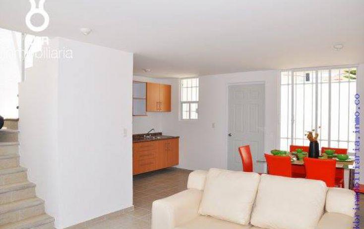 Foto de casa en venta en, cerrito colorado, cadereyta de montes, querétaro, 1783504 no 04