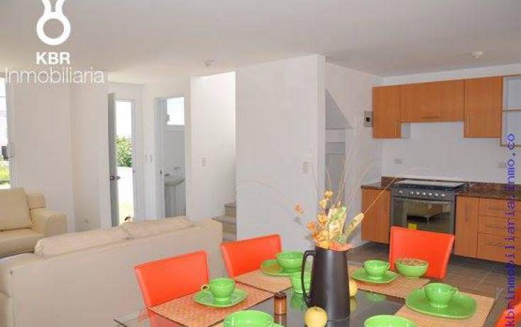 Foto de casa en venta en, cerrito colorado, cadereyta de montes, querétaro, 1783504 no 05