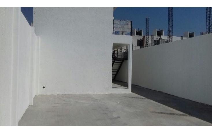 Foto de local en venta en  , cerrito colorado iii, querétaro, querétaro, 2012203 No. 02