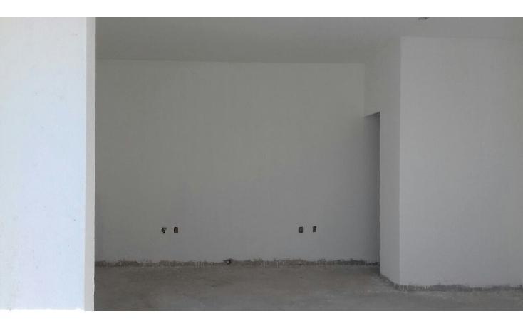Foto de local en venta en  , cerrito colorado iii, querétaro, querétaro, 2012203 No. 07