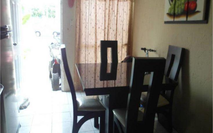 Foto de casa en venta en cerrito colorado, obrera, querétaro, querétaro, 2040544 no 02