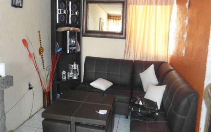 Foto de casa en venta en cerrito colorado, obrera, querétaro, querétaro, 2040544 no 03
