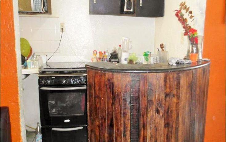 Foto de casa en venta en cerrito colorado, obrera, querétaro, querétaro, 2040544 no 04