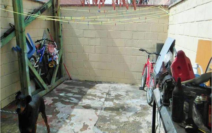 Foto de casa en venta en cerrito colorado, obrera, querétaro, querétaro, 2040544 no 06