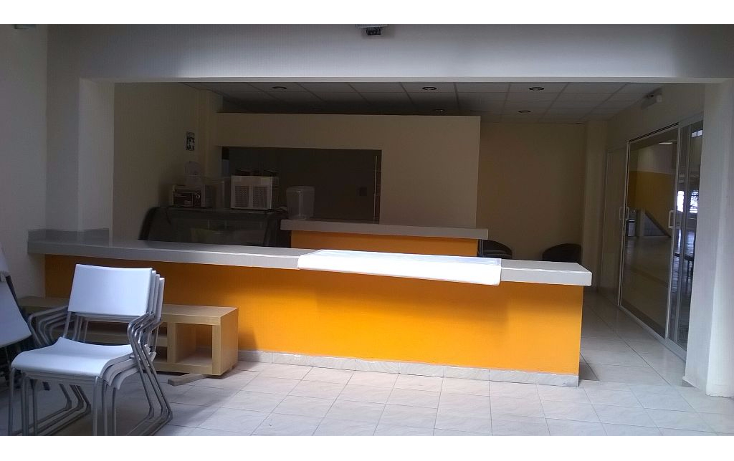 Foto de edificio en venta en  , cerrito colorado, querétaro, querétaro, 1470179 No. 06