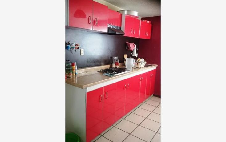 Foto de casa en venta en  , cerrito colorado, querétaro, querétaro, 1476587 No. 02