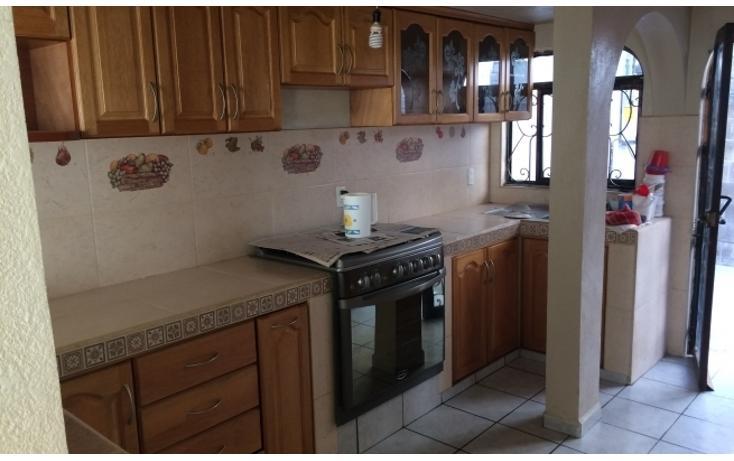 Foto de casa en venta en  , cerrito colorado, querétaro, querétaro, 1501295 No. 02