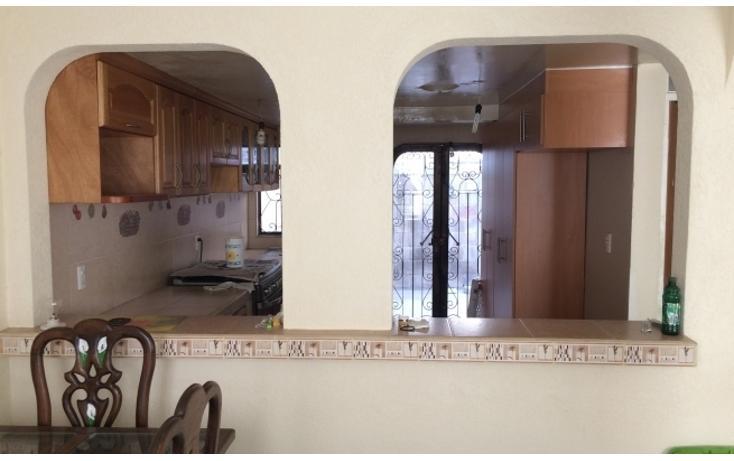 Foto de casa en venta en  , cerrito colorado, querétaro, querétaro, 1501295 No. 03