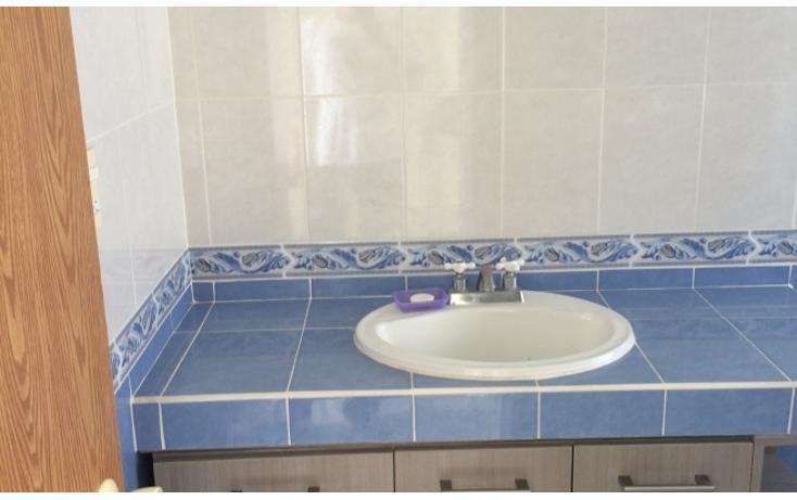 Foto de casa en venta en  , cerrito colorado, querétaro, querétaro, 1501295 No. 04