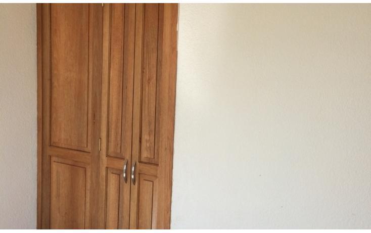 Foto de casa en venta en  , cerrito colorado, querétaro, querétaro, 1501295 No. 06