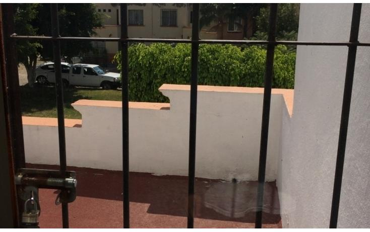 Foto de casa en venta en  , cerrito colorado, querétaro, querétaro, 1501295 No. 07