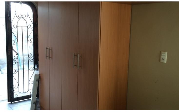 Foto de casa en venta en  , cerrito colorado, querétaro, querétaro, 1501295 No. 10