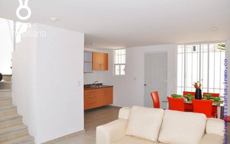 Foto de casa en venta en  , cerrito colorado, quer?taro, quer?taro, 1783504 No. 04