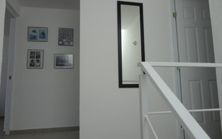 Foto de casa en venta en  , cerrito colorado, quer?taro, quer?taro, 1980980 No. 06