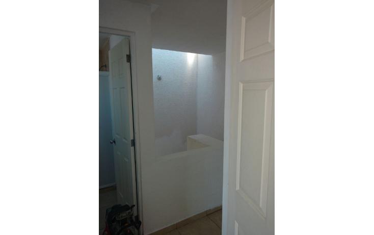 Foto de casa en venta en  , cerrito colorado, querétaro, querétaro, 2029574 No. 02