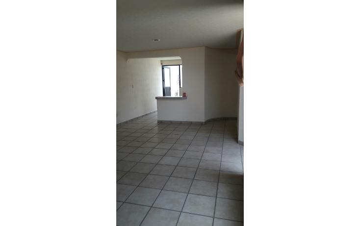 Foto de casa en venta en  , cerrito colorado, querétaro, querétaro, 2029574 No. 05