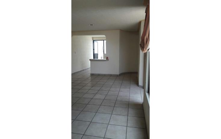 Foto de casa en venta en  , cerrito colorado, querétaro, querétaro, 2029574 No. 06