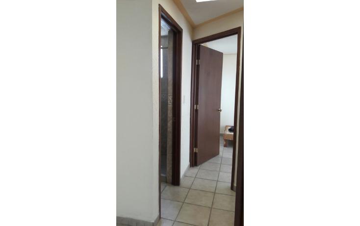 Foto de casa en venta en  , cerrito colorado, querétaro, querétaro, 2029574 No. 07