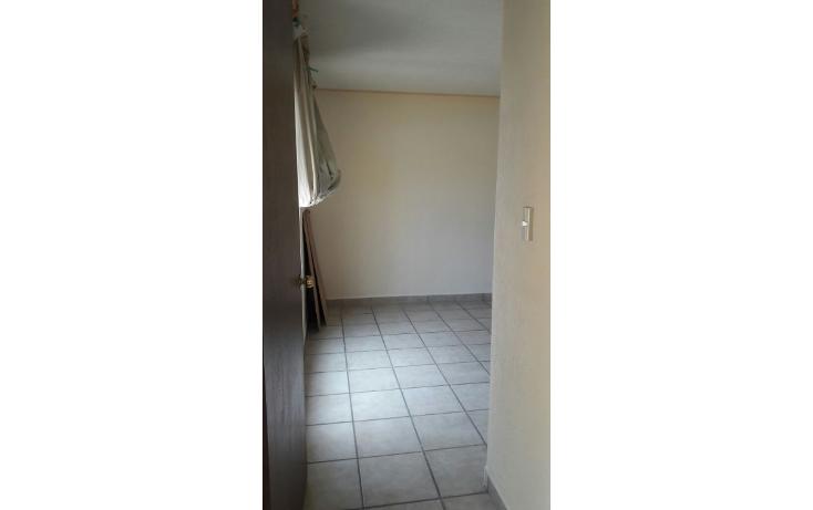 Foto de casa en venta en  , cerrito colorado, querétaro, querétaro, 2029574 No. 08