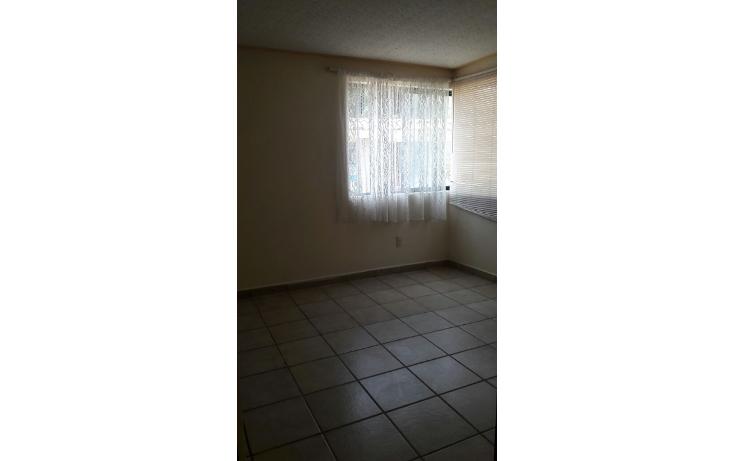 Foto de casa en venta en  , cerrito colorado, querétaro, querétaro, 2029574 No. 09
