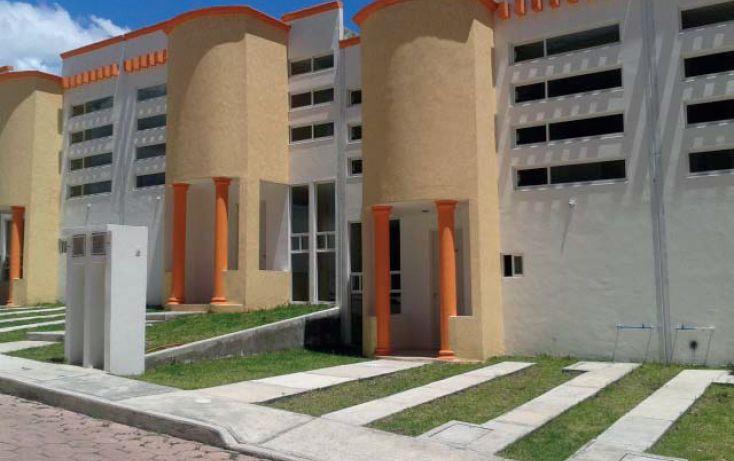 Foto de casa en condominio en venta en, cerrito de guadalupe, apizaco, tlaxcala, 2017886 no 02