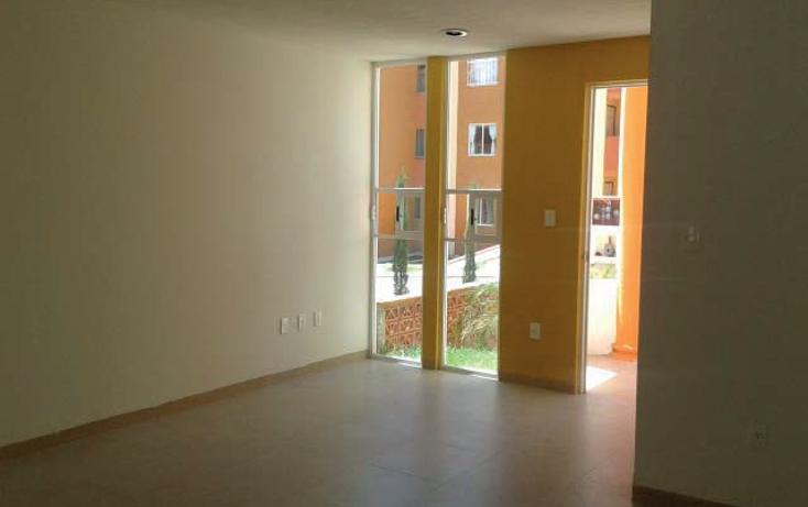 Foto de casa en venta en  , cerrito de guadalupe, apizaco, tlaxcala, 2017886 No. 03