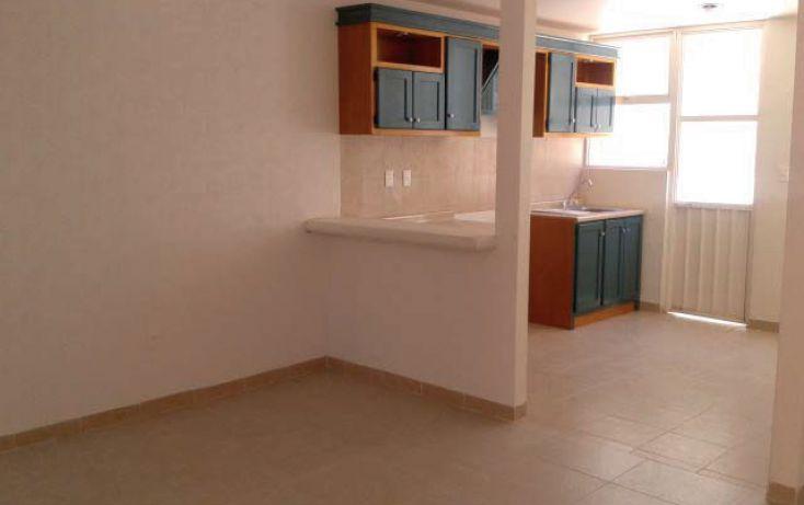 Foto de casa en condominio en venta en, cerrito de guadalupe, apizaco, tlaxcala, 2017886 no 04