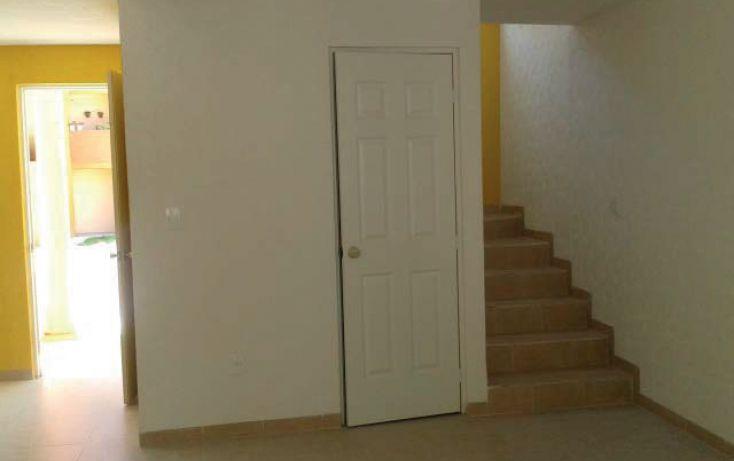 Foto de casa en condominio en venta en, cerrito de guadalupe, apizaco, tlaxcala, 2017886 no 05